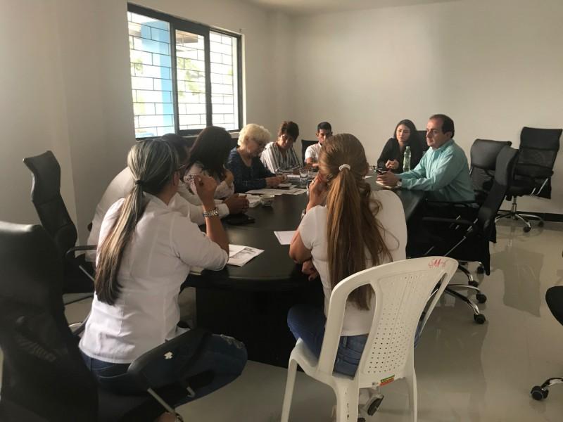 Alcaldía-San-Carlos-9-de-abril-2